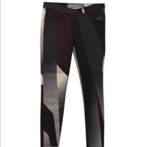 Rag and Bone for intermix Jeans